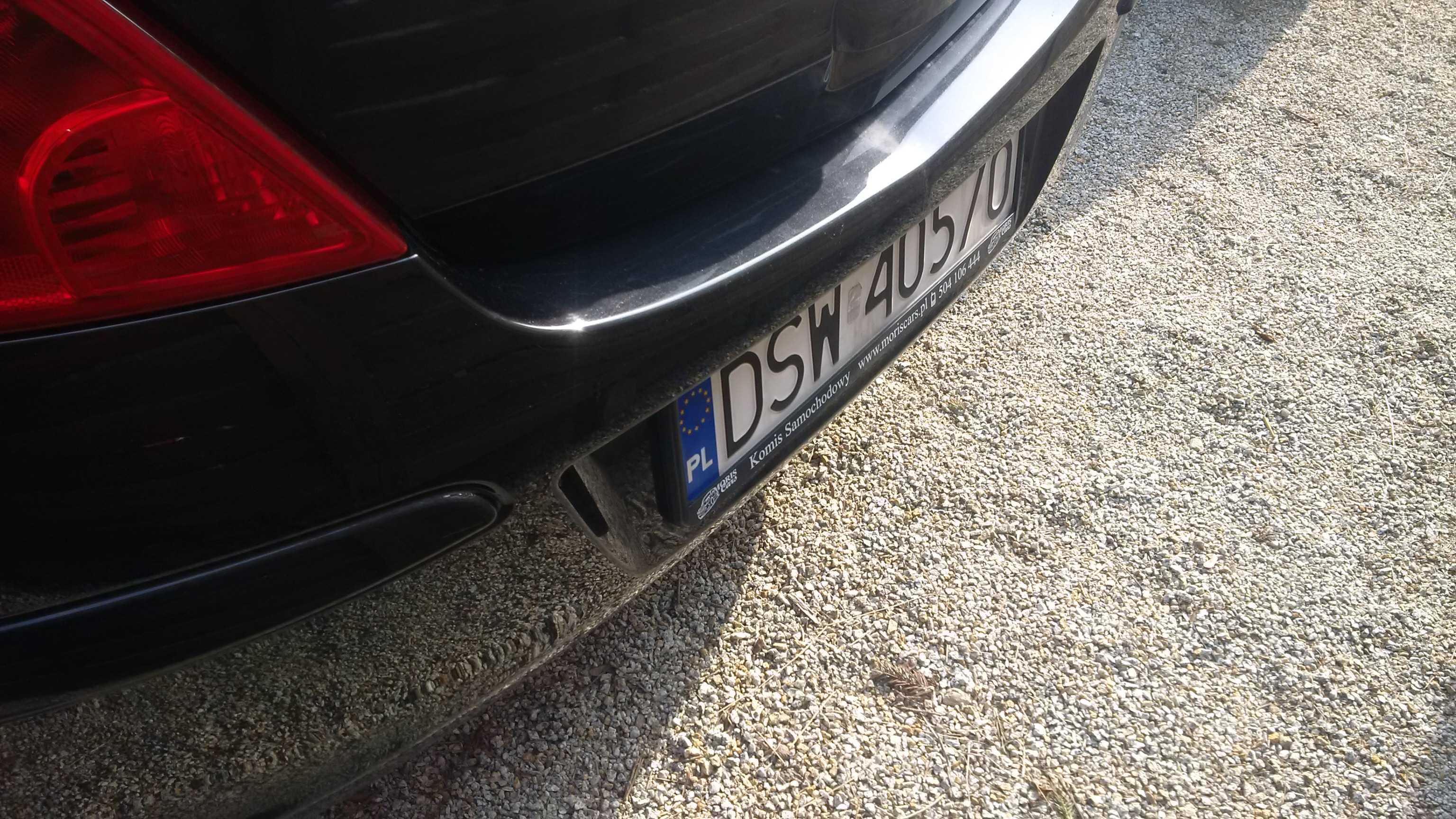 MORIS CARS